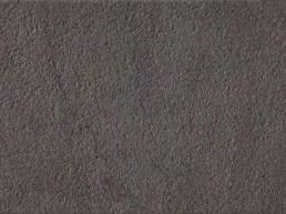 Stonetrack / Stone Dark