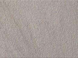Stonetrack / Stone Grey