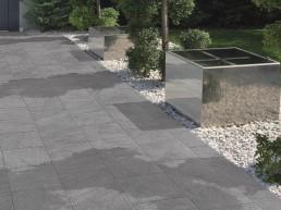 Stonetrack / Stone Grey / 30x30 / 30x60