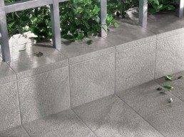 Stonetrack /Stone Grey / 30x30 / 30x60