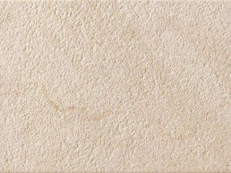 Stonetrack / Stone Ivory