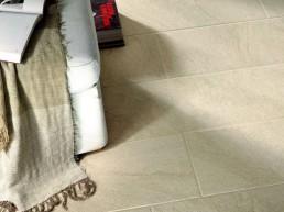 Stonetrack / Stone Ivory Soft Touch / 30x60