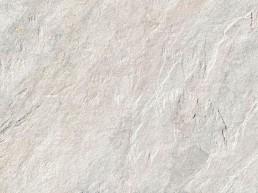 Stonework / Quarzite Bianca