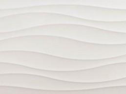 Current / Nacar White