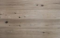Engineered Oak / Riesling