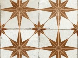 FS Star / Oxide