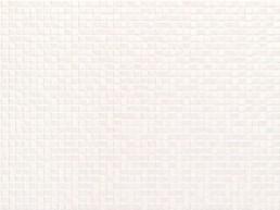 Puls / M Puls White / 29,5x90
