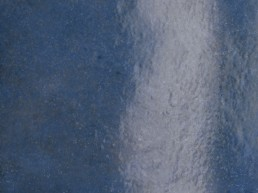 Artisan / Colonial blue