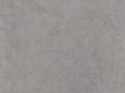 Bestone / Grey / 80x80