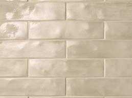 Brickell / Beige Gloss / 7,5x30