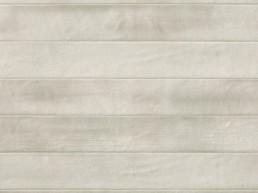 Brickell / White Matt / 7,5x60