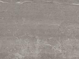 Blendstone / Dark Grey