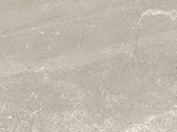 Blendstone / Grey