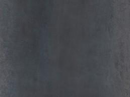 Met-All / Black
