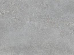 Mold / Cinder