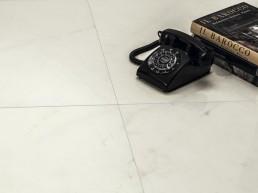 Prestigio / Carrara Lucido / 60x60