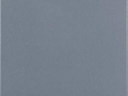 Mare Nostrum / Pavimento Antigua Base Azul / 20x20