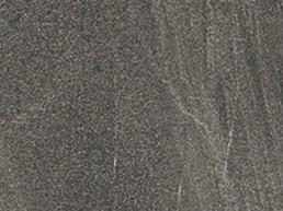 Satin Marble / Grapite / 10x30