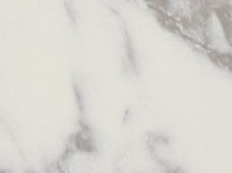 Venato / Grey / 10x30