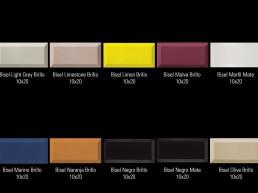 Bisel / Colours 2