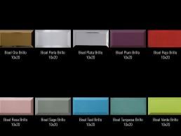 Bisel / Colours 3