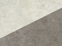 Victoria / Gris Diagonal Derecha / 15x30