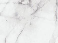 Venato / Grey / 7,5x30
