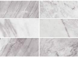 Venato / Grey / 7,5x30 / Variedad Grafica
