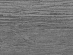 K-Wood / Silver