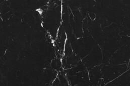 Allmarble / Elegant Black