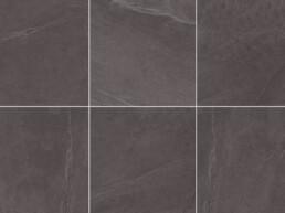 Damstone / Charcoal / 60x60